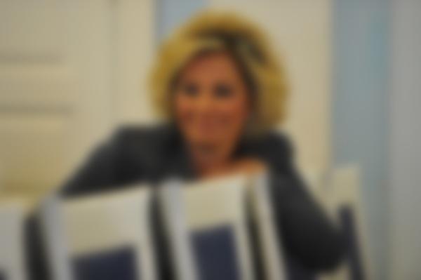 Мария Максакова винтервью корреспондентам поведала отестостероне своего убитого мужа,