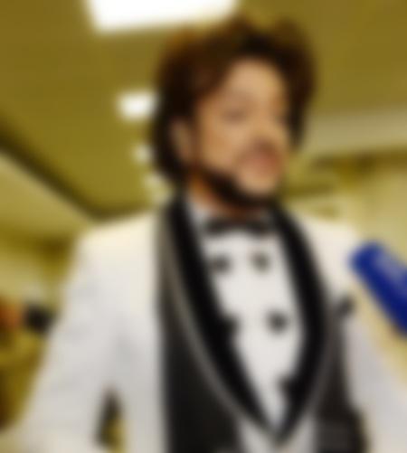 Филипп Киркоров заявил об уходе из шоу-бизнеса. «Надоела суета»