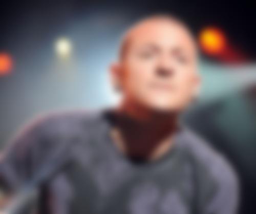 Солист группы Linkin Park покончил ссобой вСША