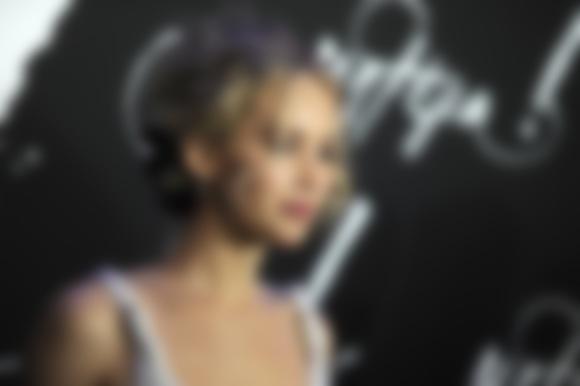 Известная голливудская артистка два года будет отдыхать откино