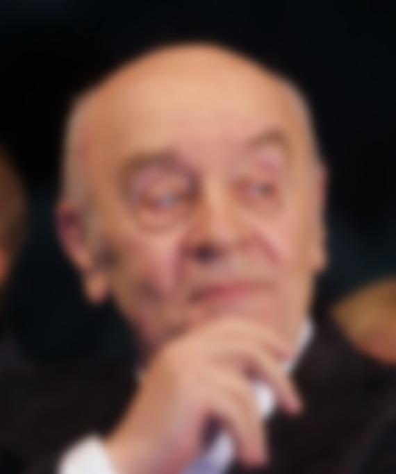 Прощание ипохороны Леонида Броневого состоятся 11декабря