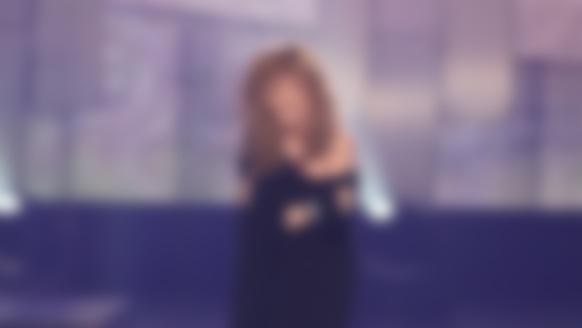 «Евровидение» дало Украине право запретить участие русской эстрадной певицы