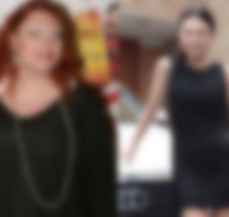 Как артистка Наталия Бочкарева смогла сбросить лишний вес на60 килограмм