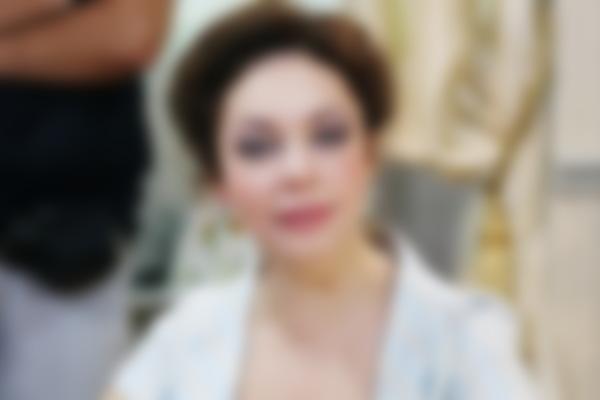 Вдова Вороненкова Максакова должна искать защиту в РФ