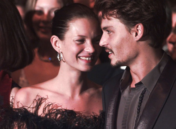 история знакомств звездных пар