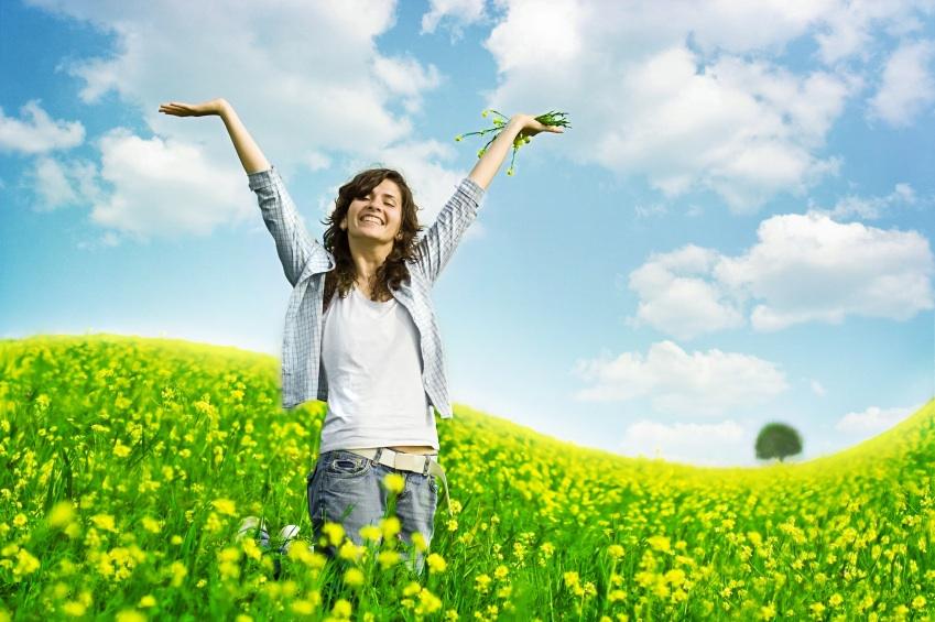 33 счастья - конкурс на домашнем: