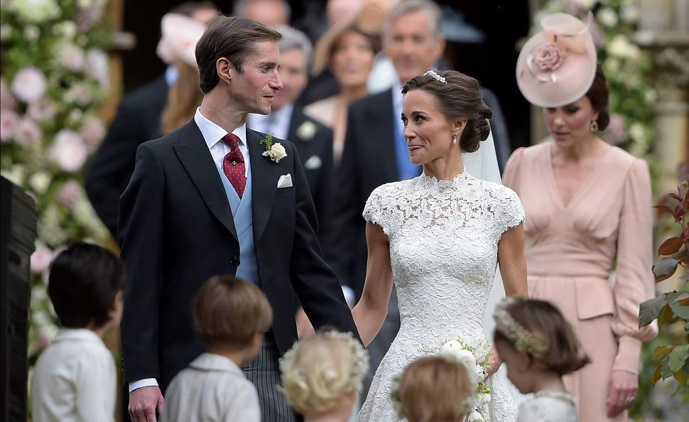 Выкуп невесты сценарий выкупа невесты веселый