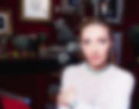 Навка обсудила сУргантом голые фото Пескова