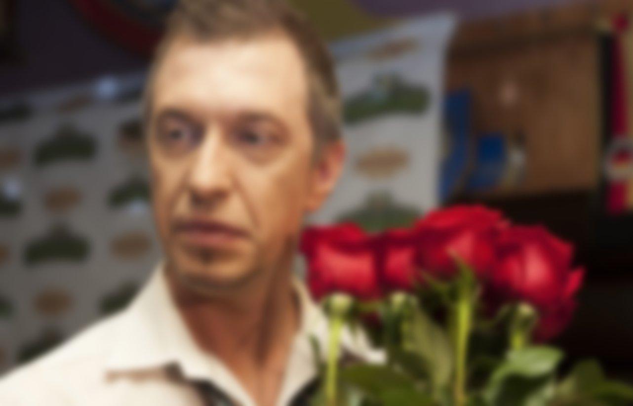 Сергей Соседов разочаровался впевческом таланте Пугачёвой, Аллегровой иБаскова
