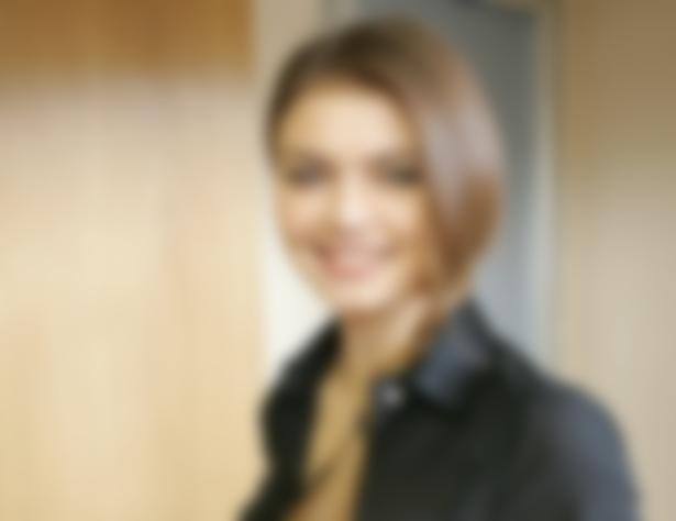 Самые красивые русские женщины (10 фото) .