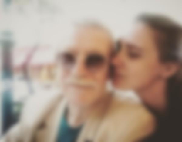 Молодая жена Ивана Краско пожаловалась наего поведение