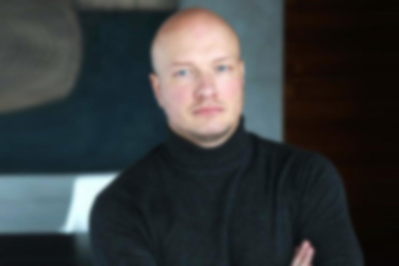 Никита Панфилов откровенно рассказал об изменах бывших жен