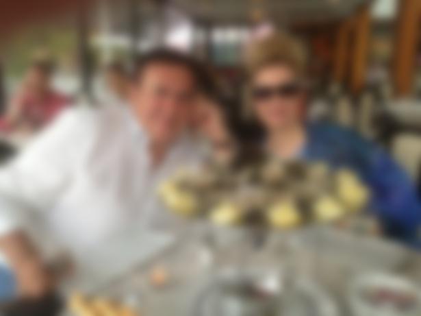 Лена ленина заставляет мужа ревновать