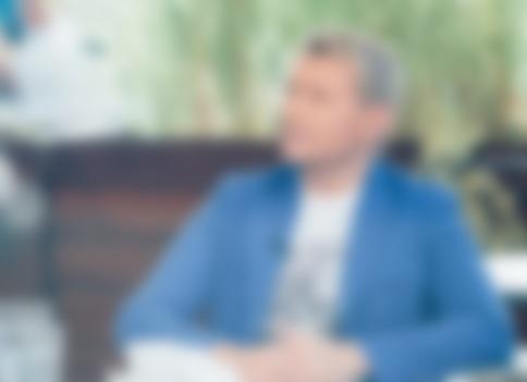 Новости. Басков ответил Никите Преснякову