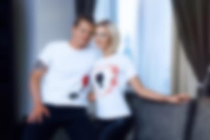 Тарасов рассказал оботношениях сБузовой после расставания