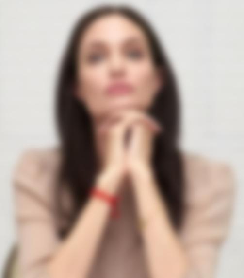 УАнджелины Джоли могут забрать еедетей