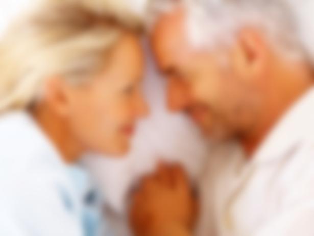 Нужен для интимных встреч пожилой мужчина