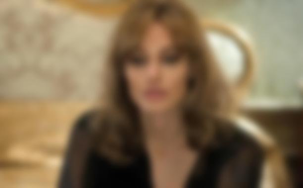 Юристы Анджелины Джоли вызвали всуд бывшую супругу Брэда Питта
