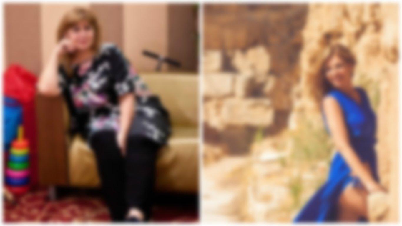 ирина александровна агибалова фото до и после случаи, когда первокурснику