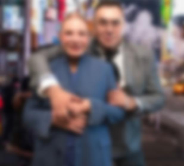 «Лицо-маска после пластики»: поклонники раскритиковали изменившуюся Людмилу Максакову