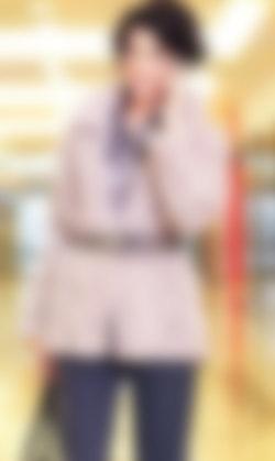 Хит сезона «ВЕСНА-2013» – модные вязаные пальто и кардиганы от магазина Fiffa.
