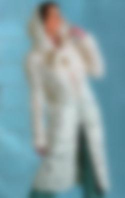 Оптовая продажа женского вязаного трикотажа