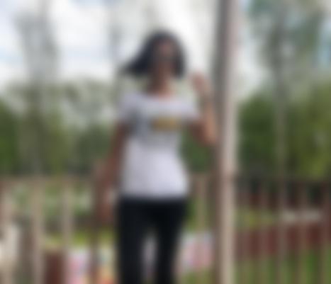 Ольга Бузова по некоторым данным уходит изДома-2