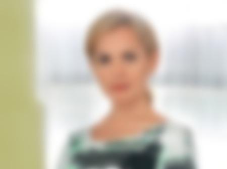 Актриса Мария Порошина готовится к родам