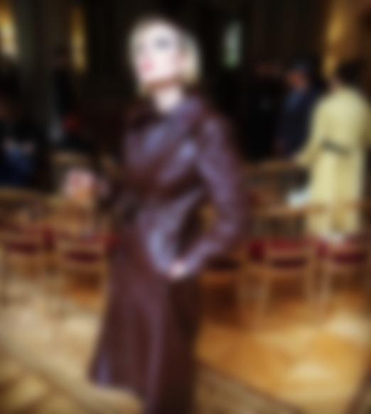 Жители России вошли втоп-500 самых влиятельных людей мира моды