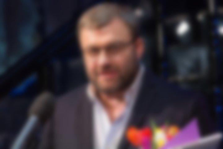 Михаил Пореченков пояснил, почему перестал верить ясновидящим ипокинул «Битву экстрасенсов»