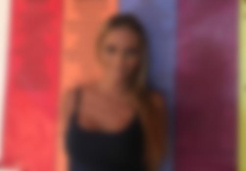 Дане Борисовой запретили наедине видеться сдочерью