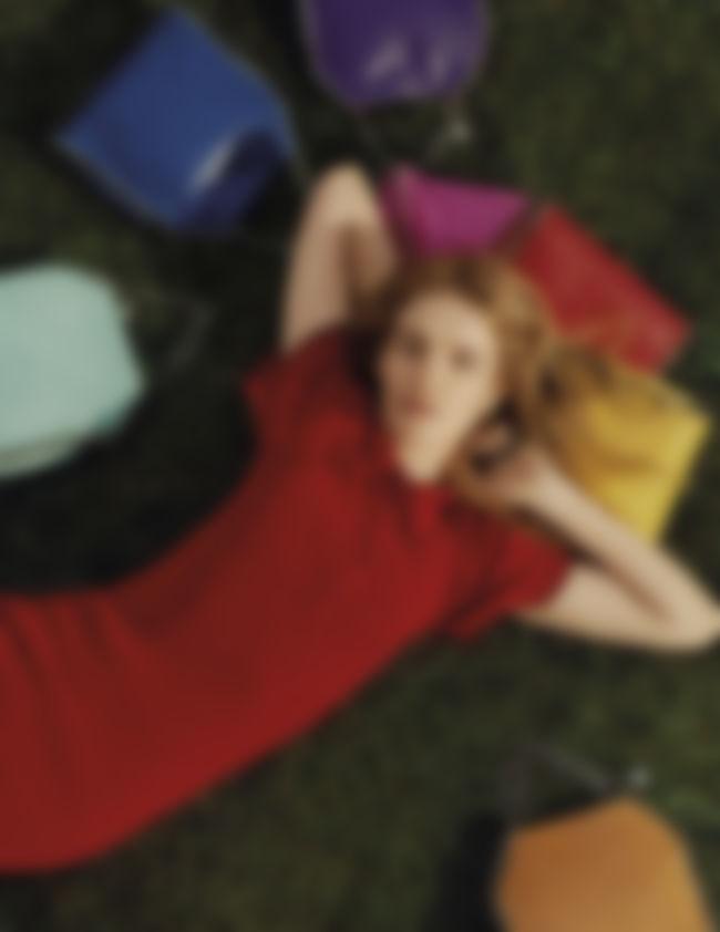 STELLA MCCARTNEY  Womens  Bags  Selfridges  Shop Online