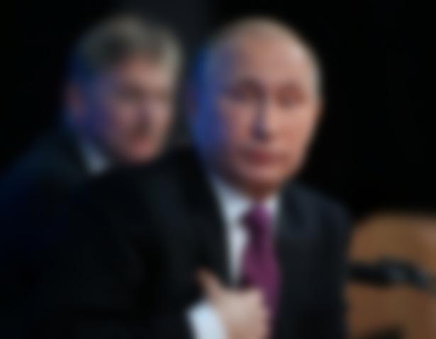 Путин и Кабаева на отдыхе уединяются на частной