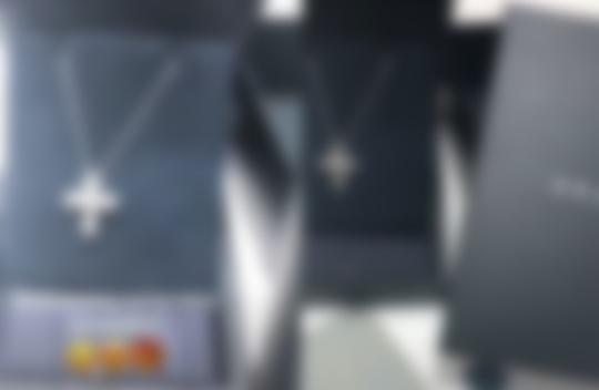 Анастасия Решетова на23-летие получила отТимати подарок за2 млн.