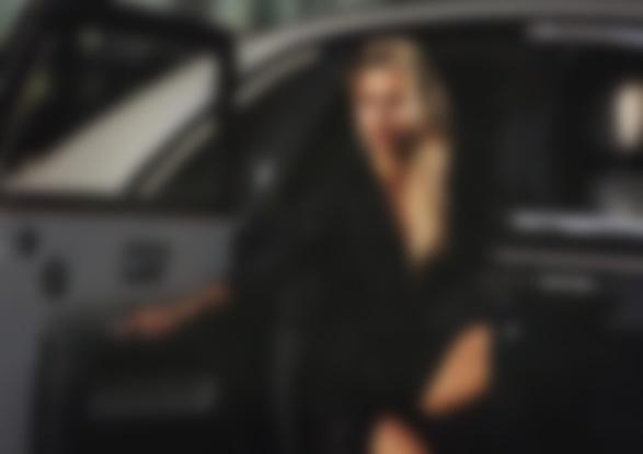 После развода Виктория Боня может рассчитывать начасть имущества Смерфита