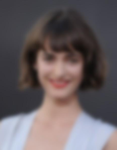 зуева ольга актриса фото