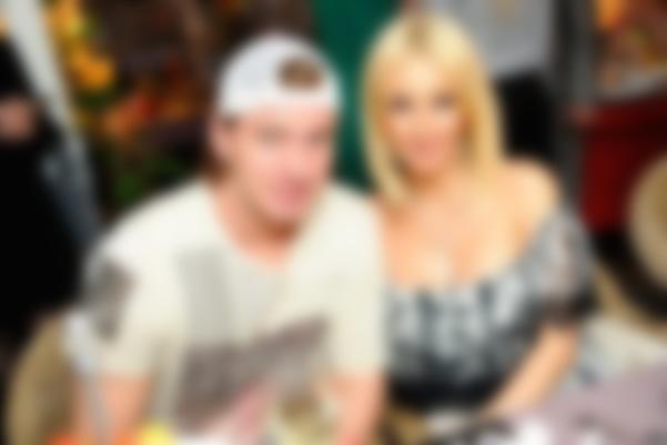 Лера кудрявцева с ее сексом фото 159-777
