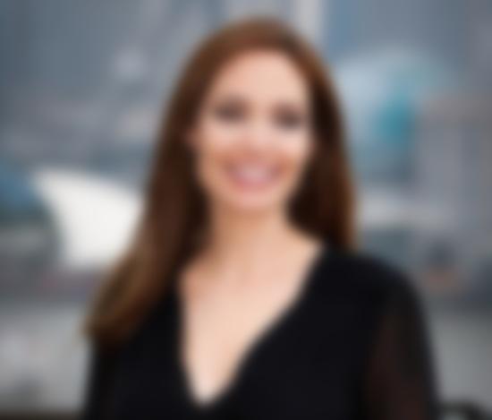 Джоли решила избавиться от Питта, чтобы занять высокий пост в ООН
