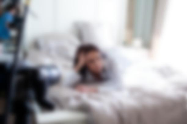В Москве начались съемки фотопроекта «9 марта. Утро. Женщина»  с участием российских звезд