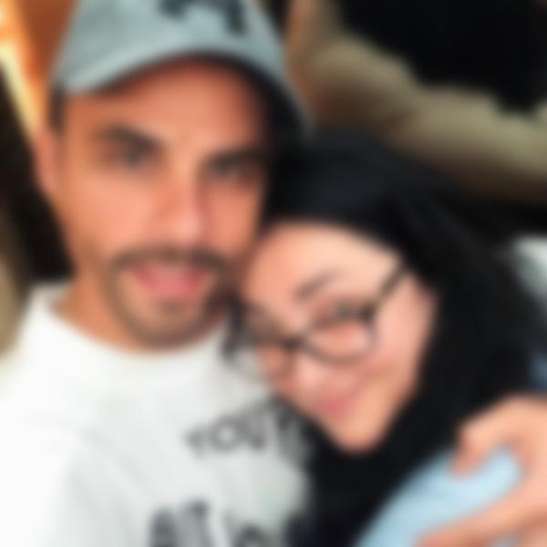 Экс-супруг Лолиты Дмитрий Иванов попал в клинику  стяжелыми травмами