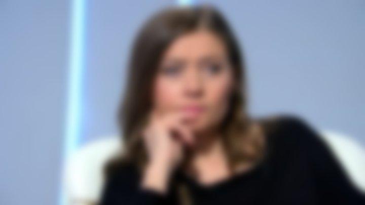 Мария Голубкина выходит замуж засына Василия Ливанова