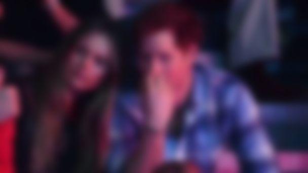 СМИ узнали о тайной помолвке принца Гарри