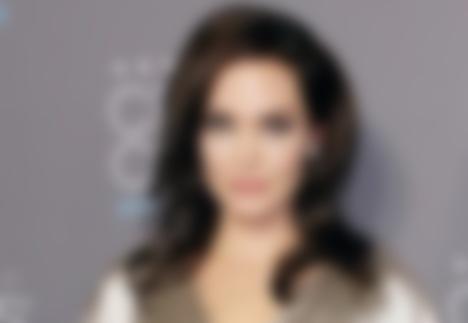 Анджелина Джоли будет преподавать вуниверситете