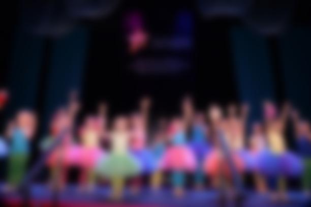 Церемония Young Star Awards готовит много сюрпризов