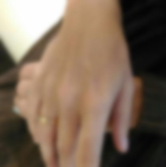 Дана Борисова выходит замуж через два месяца после развода