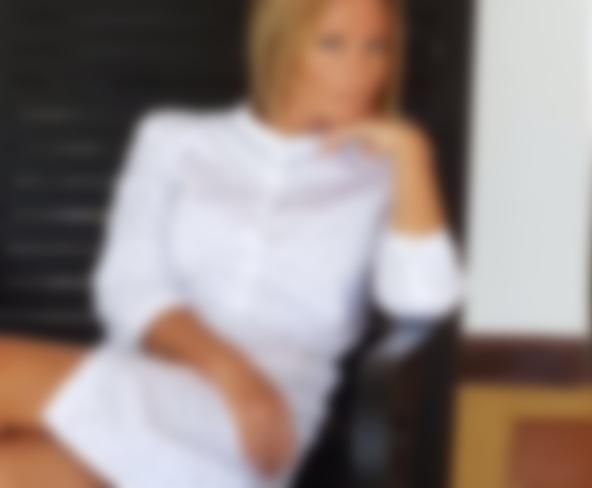Лера Кудрявцева иСергей Лазарев выложили фото сразницей в9 лет