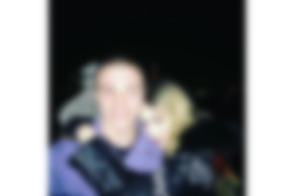 16-летний сын Мадонны арестован захранение наркотиков
