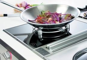 Выбираем посуду для индукционных плит