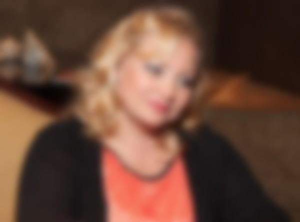 Светлана Пермякова рассказала о причинах разрыва с отцом своей дочери