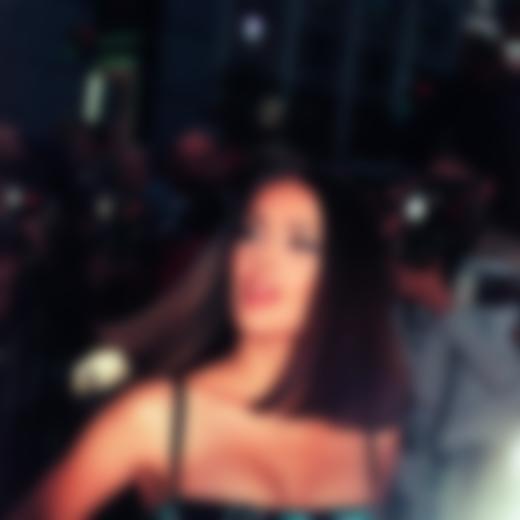 сальма хайек проститутка